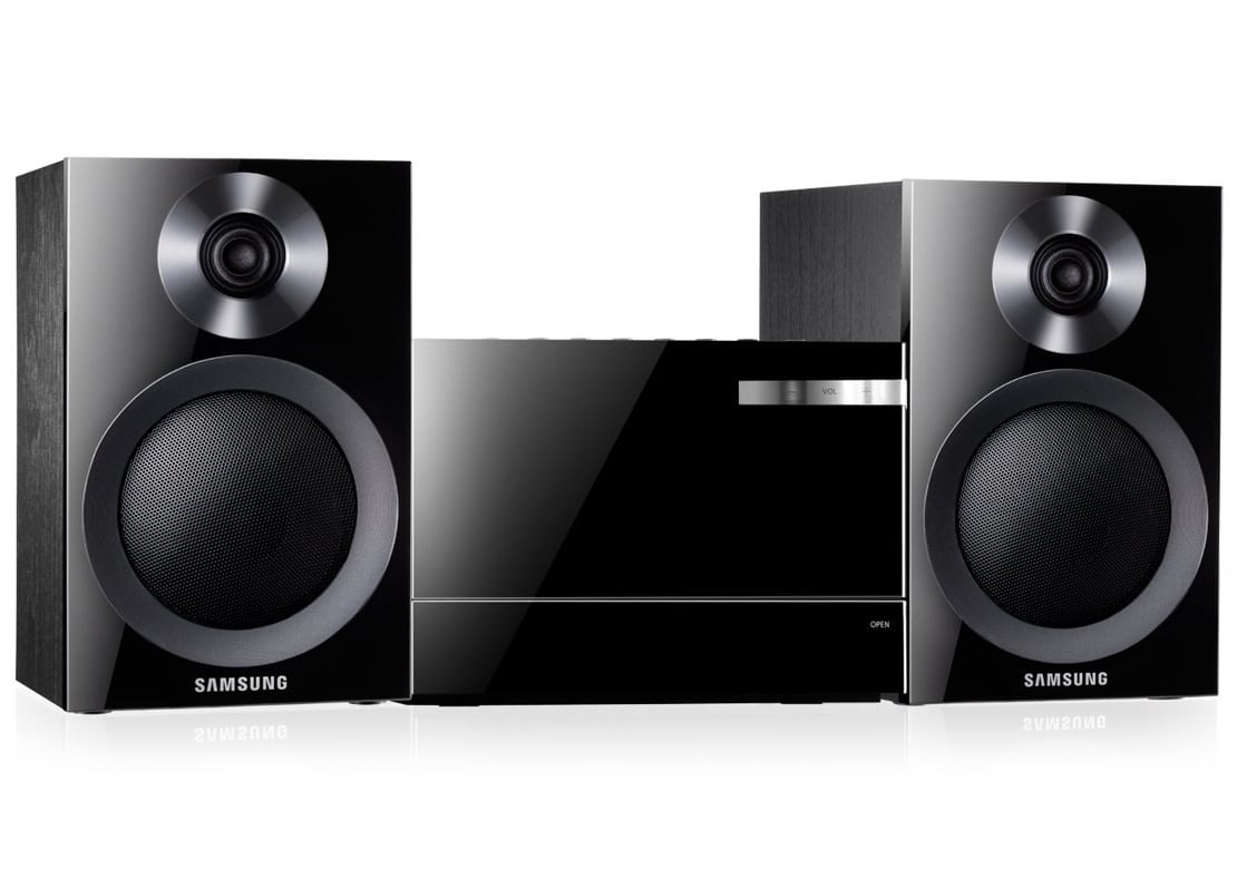 samsung mm e320 test avis chaine hifi. Black Bedroom Furniture Sets. Home Design Ideas
