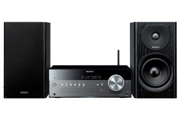 Sony CMT-SBT300
