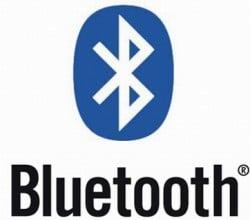Chaine Hifi Bluetooth