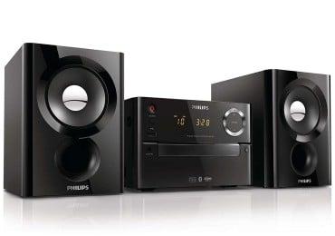 Philips BTM1180