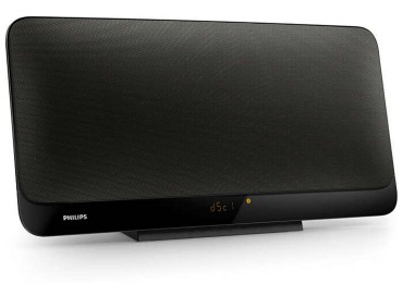 Philips BTM2460