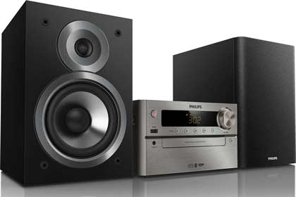 Philips BTM5120 1
