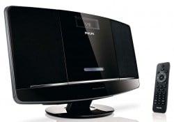 Philips MCM2050