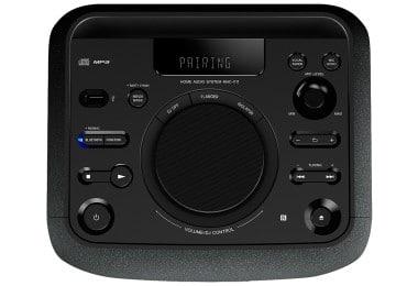Sony MHC-V11 1